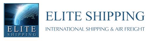 Elite Shipping Ltd